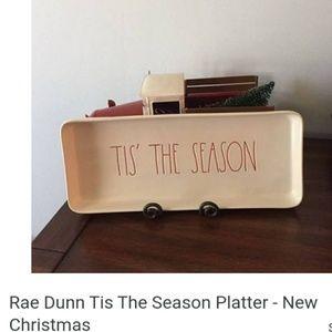 Rae Dunn